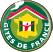 { __('Gite de France', 'altimax') }}