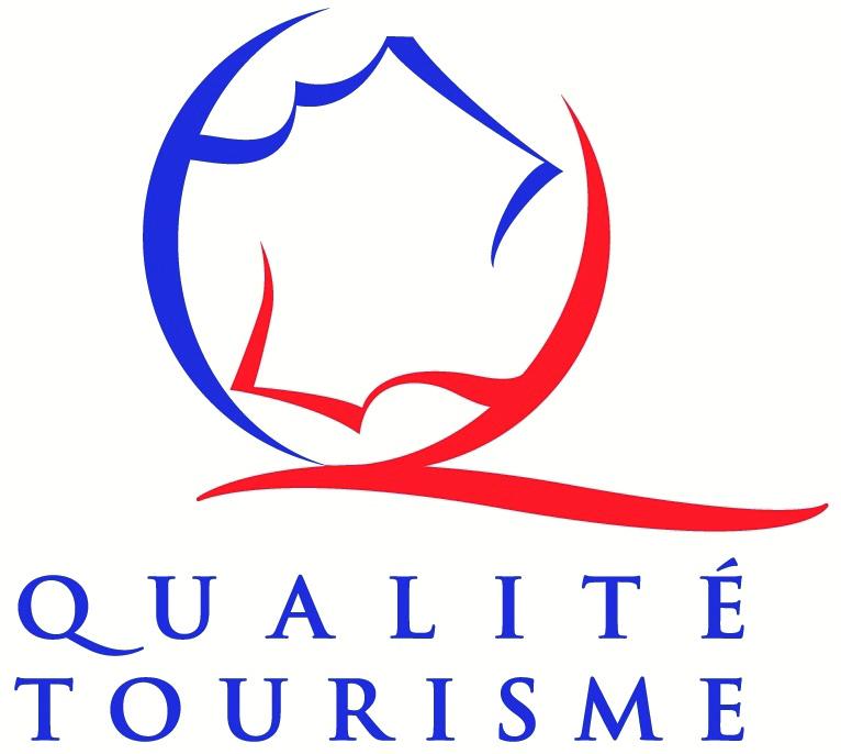 { __('Qualité tourisme', 'altimax') }}