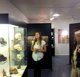 Museum of Prehistory and Geology