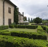 Castle of Ripaille: Home of the Dukes of Savoy