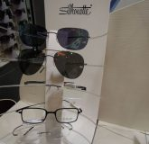 © Brand optique - <em>Brand optique</em>