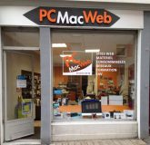 PC Mac Web