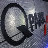 © Q Park Thonon - <em>Q park</em>