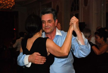 Tango Lac