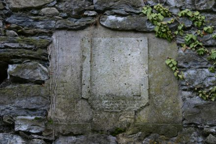 Bastille'stone