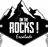 © On the Rocks Escalade - <em>On the Rocks Escalade</em>
