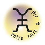 © Logo - <em>Entre Terre Ciel</em>