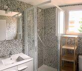 © salle de bain - <em>Charles-Mangeon</em>