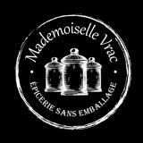 © mademoiselle vrac - <em>mademoiselle vrac</em>