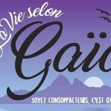 © La vie selon Gaïa - <em>La vie selon Gaïa</em>