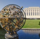 © palais des nations - <em>geneva tourism</em>