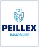 © PEILLEX IMMOBILIER-140X170PX-0620.jpg - <em>Peillex Immobilier</em>