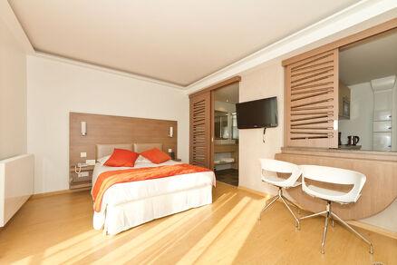 Villa Thermae ® Thonon-les-Bains