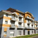 Résidence Villa Thermae