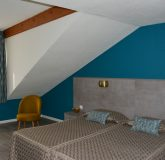 Chambre 2 personnes 403-6912.JPG
