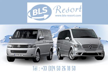 Brand Logistics Services