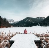 © Lac_de_Vallon_bellevaux - <em>RefuseToHibernate/OTADL</em>
