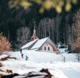 © Chapelle_st_bruno_vallon_bellevaux - <em>RefuseToHibernate/OTADL</em>