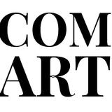 © Com'Art Magazine - <em>Com'art Magazine</em>