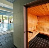 Valvital Thermal Thermal baths
