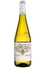 vin de ripaille blanc