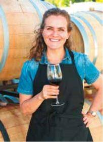 portrait-viticulteur