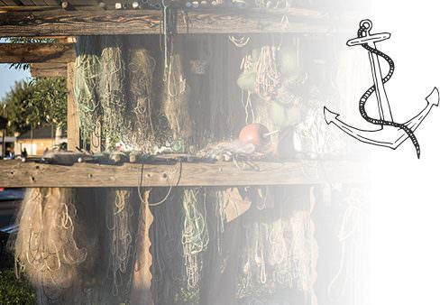 488-338px écomusée de la pêche et du lac 2