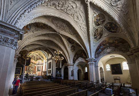 488-338px basilique st françois de sale thonon