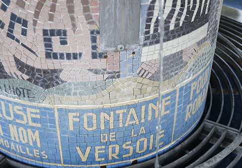 488-338px fontaine de la versoie thonon