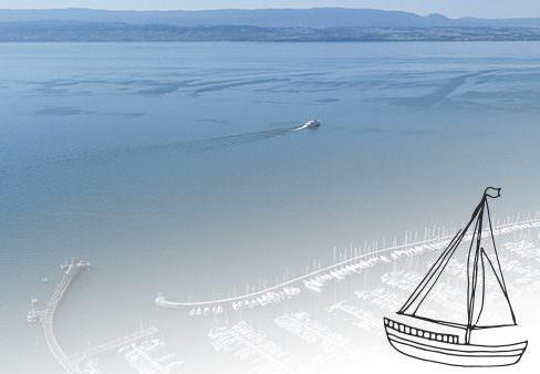 488-338px lac léman port thonon