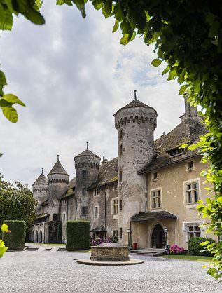 516-616px Ripaille château par Sémpahore
