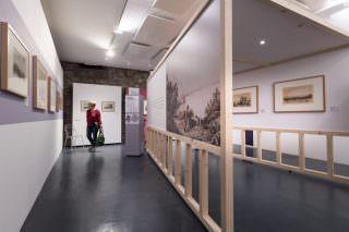 Musee du chablais