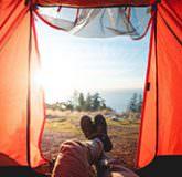 Campings Thonon et alentours