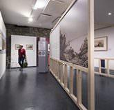 Musée du Chablais