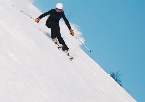 skieuse-unsplash