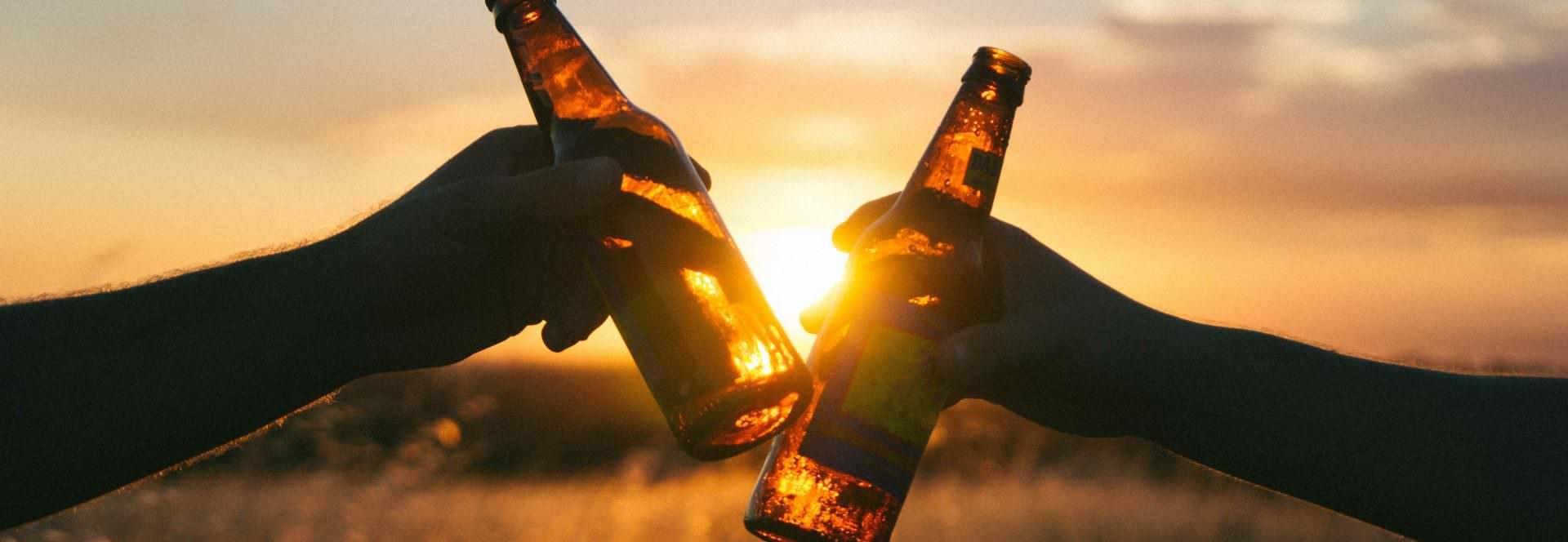 biere du chablais - unsplash