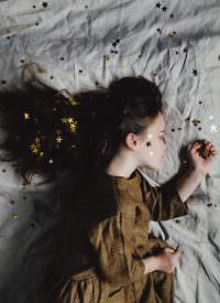 enfant lit thonon