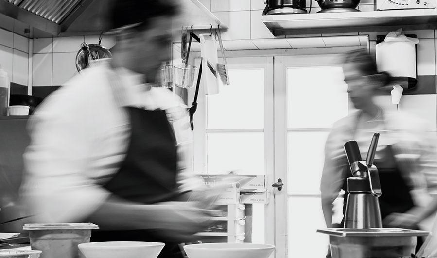 cuisine-moulin