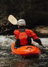 kayak_raft