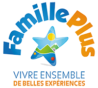 logo-label-familleplus-copie-png