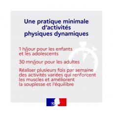 SportMaison_RS_ActivitesPhysiques1