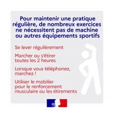 SportMaison_RS_ExercicesPhysiques1