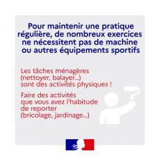 SportMaison_RS_ExercicesPhysiques2