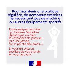 SportMaison_RS_ExercicesPhysiques3