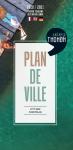 OTThonon-Plan de Ville 2020_WEB