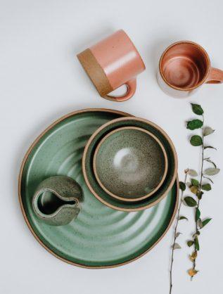 Potterie-1